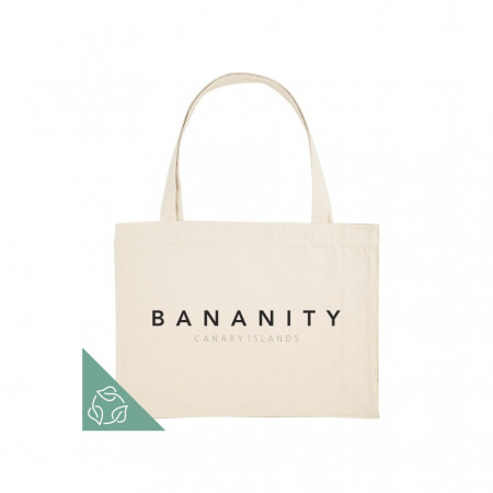 BAGU1 Bag Bananity